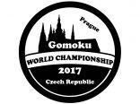 Be a part of the Gomoku World Championship 2017!